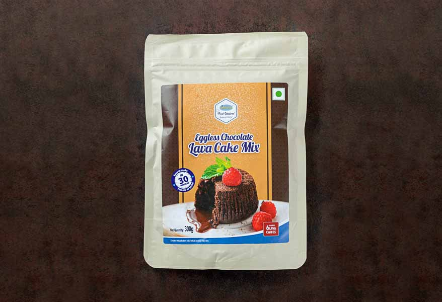 CHOCOLATE-LAVA-PACKAGING-min-1