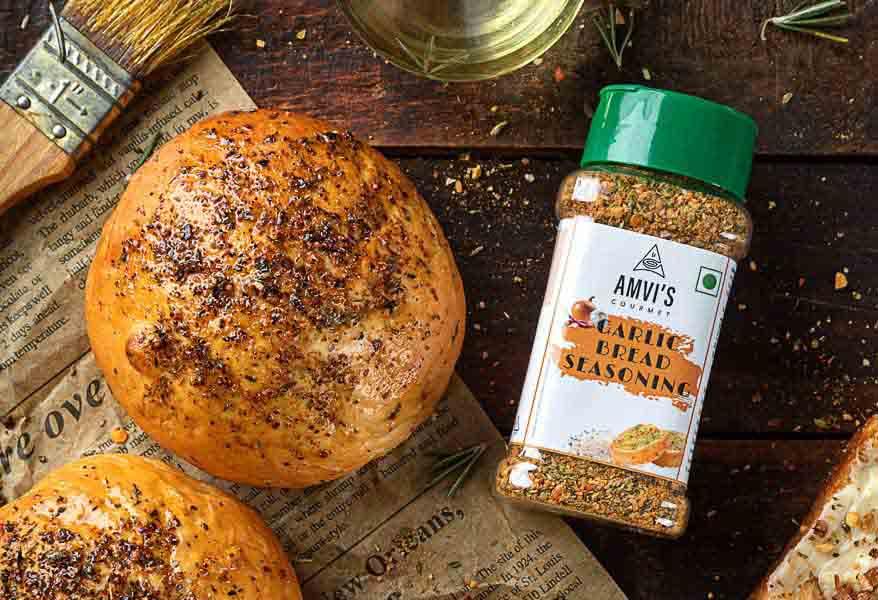 Garlic-Bread-Seasoning-min-1