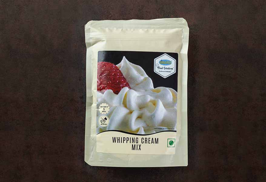 WHIPPING-CREAM-PACKAGING-min-1