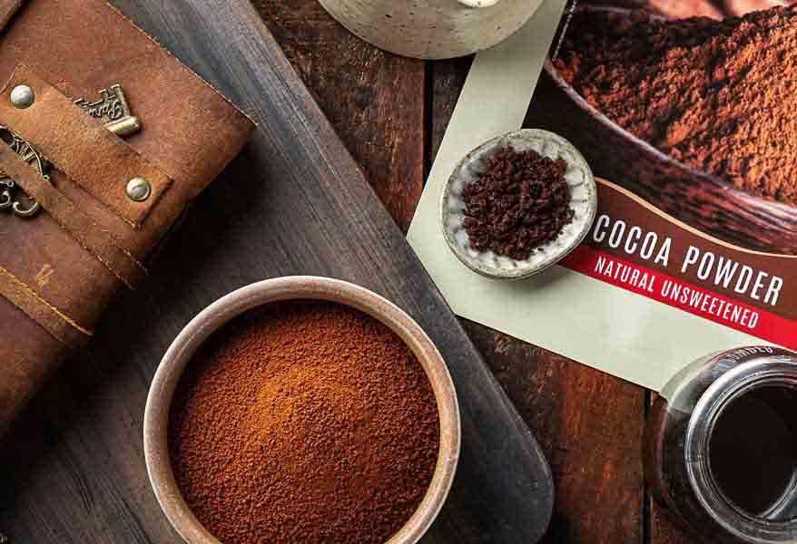 cocoa-powder-min-1